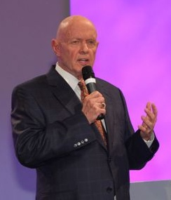 Welcome to www.stephencovey.com
